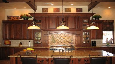 top of cabinet decor kitchen decor above cabinets decorating top of kitchen