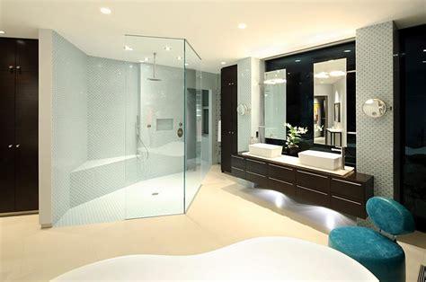 Bathroom Ideas Cape Town