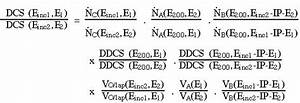 E 2e  Coincidence Measurements In The Perpendicular Plane