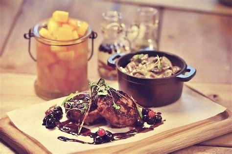 cuisine estonienne balade gourmande à tallinn à la découverte de la cuisine