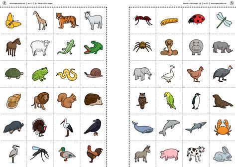 jeux de cuisine a telecharger gratuit imagier gratuit les editions de la cigale