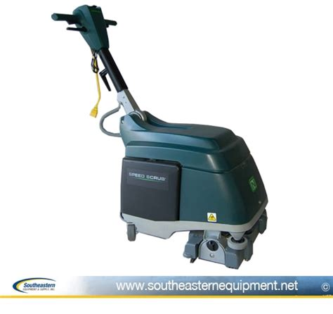 nobles floor scrubber manual south eastern equipment demo nobles ss15 floor scrubber