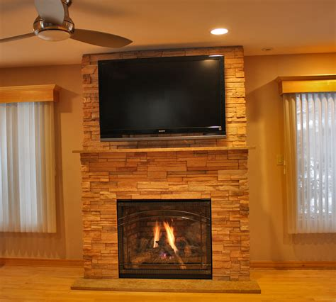 Gas Wall Fireplace by Gas Fireplace Nyc Fireplaces Outdoor Kitchens