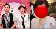 女星王怡仁當年「狠甩小鐘」閃嫁富商!但沒想到「婚後產下2子」的她,現在竟....太驚人了! - COCO01