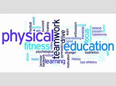 Knapp, Stephen Foundations of Physical Education
