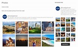 Instagram Feed: Display Photos from Instagram in WordPress