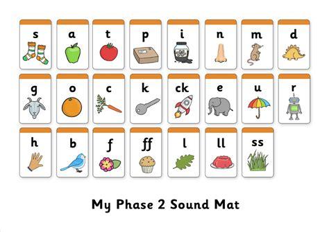 mundella primary school reading writing phonics