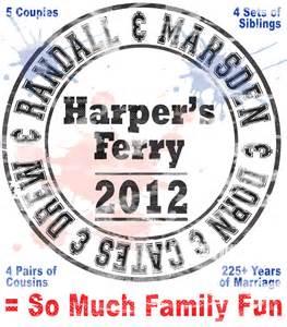 Family Reunion T-shirts Designs
