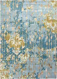 908 best Tapetes-Rug images on Pinterest Rugs, Area rugs