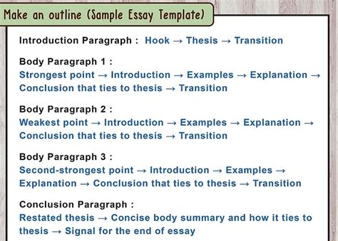 How To Write A Reading Paper by How To Write An Analysis Paper Critical Analysis Paper