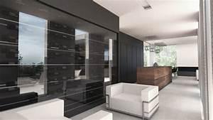 Maison Ca St Cyr Lyon S Belle Architecte Intrieur