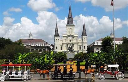 Orleans Fall Agu Jackson Square Locations Announces