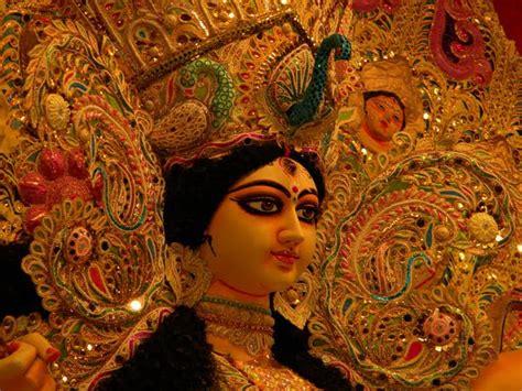 Top 8 Durga Puja Decoration Ideas