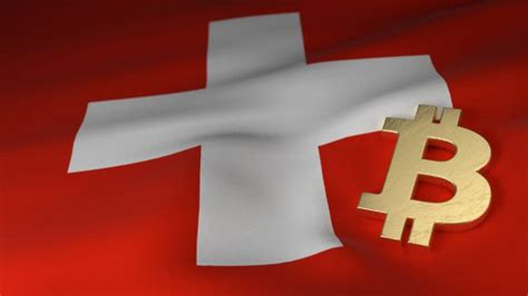 The easiest way to buy and sell bitcoins in basel. Bitcoin-Regulierung Schweiz: Basel fordert strengere Krypto-Regeln - Trend Capitol