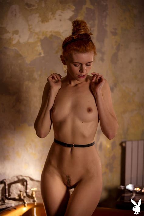 Kate Ri The Fappening Nude 35 Photos The Fappening