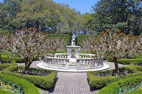 manteo nc elizabethan gardens manteo nc photo