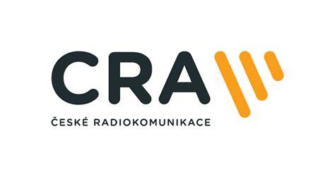 ceske radiokomunikace wikipedia
