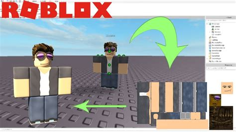 roblox skins creator roblox  boy face