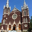 Cathedral of Mary of the Assumption   Saginaw   Michigan ...