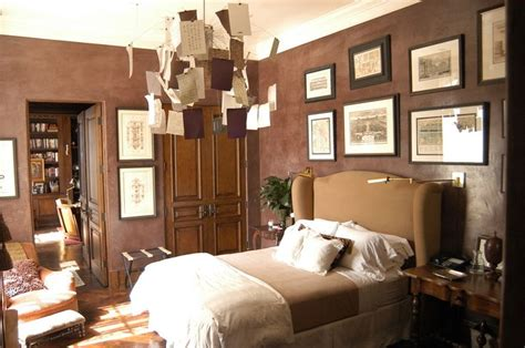 chocolate brown master bedroom design portfolio and lookbook bedrooms and master bedroom 14815 | 2a20827db9fdf28b25847a03e881ab8d chocolate brown bedrooms extra bedroom