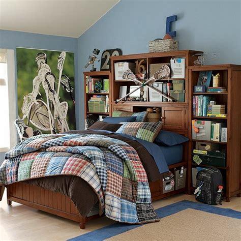 Boys Bedroom Sets by 45 Creative Boy Bedroom Ideas District