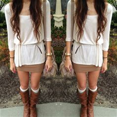 1000+ images about botas on Pinterest | Boots Outfit and ...