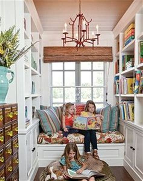 reading nook bench 1000 images about where s your reading corner on