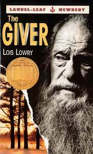Study Guide To The Giver By Lois Lowry
