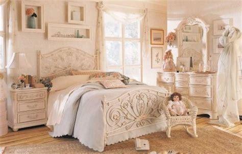 chambre d h es romantique déco chambre ado fille romantique