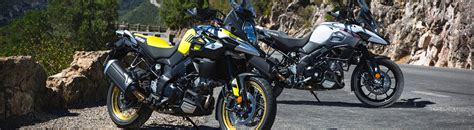 Westfield Yamaha Suzuki by Motorcycle Atv And Waverunner Repair And Service