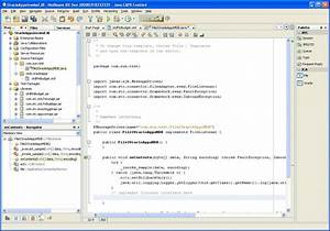 to implement the oracle applications jca adapter with an With what is template in java