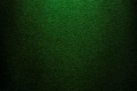 dark green dark green clean paper background texture photohdx