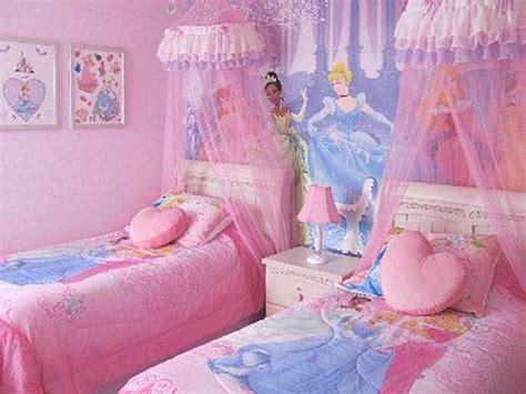 girls princess bedroom sets childrens princess bedroom