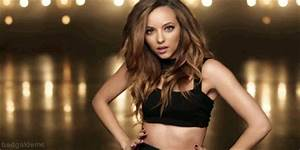 Jade Thirlwall Move GIFs - Find & Share on GIPHY