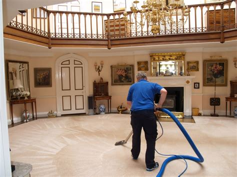 professional rug cleaning advice for home care c e carpets and vents