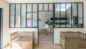 HD wallpapers verriere interieur cuisine salon hhddesktopwallb.cf