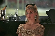 Rosamund Pike Movies | 12 Best Films You Must See - The ...