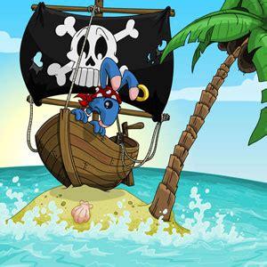 Dibujo Barco Pirata Infantil by Dibujos Infantiles De Barcos Im 225 Genes De Barcos
