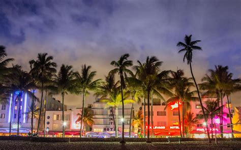 Gay Miami Travel Guide Gay Friendly Hotels Dining Bars