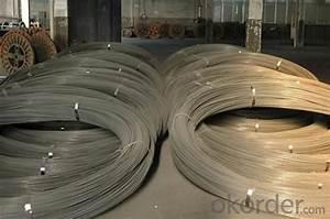 Buy High Quality Prestressed Concrete Strand Dia 4 5mm  4