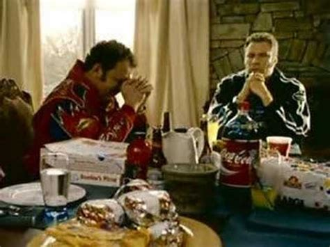 Will ferrell, as ricky bobby in talladega nights, says grace with his baby jesus monologue. Prayer to baby Jesus (Talladega Nights) makes me laugh, every.time.   Mlb memes, Baseball memes