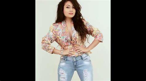 Neha Kakkar Ki Cute Photos Must Watch Youtube