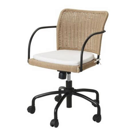 ikea office desk chair ikea office chair for your stylish work chair my office