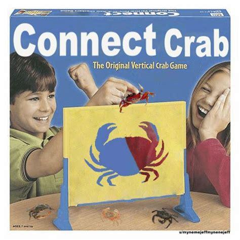 Connect 4 Memes - best 25 connect four ideas on pinterest giant connect four play connect 4 and life size