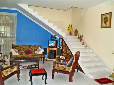 Modern House Plans : House At Boralasgamuwa