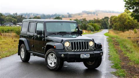 wrangler jeep 2014 2014 jeep wrangler review freedom special edition
