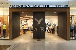 American Eagle Outfitters Store | www.pixshark.com ...