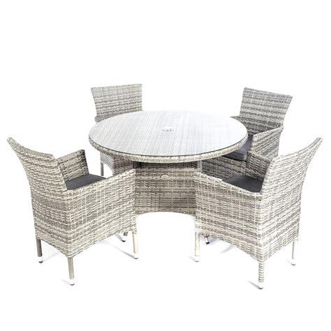 kensington malmo cm  table   stacking dining