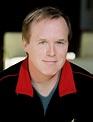 Brad Bird - Contact Info, Agent, Manager   IMDbPro