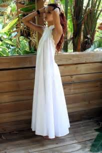 undergarments for wedding dress 100 cotton white backless nightgown lace halter bridal gown bridal wedding